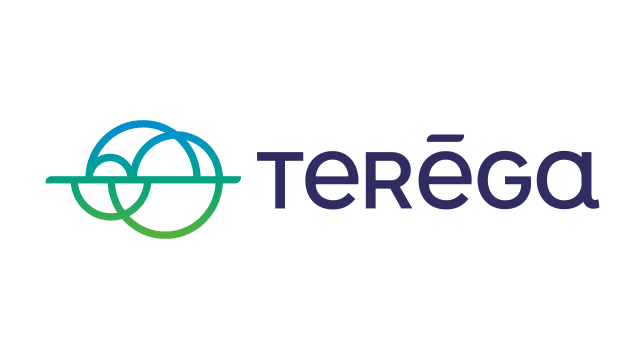 TEREGA - Gas & Oil Company
