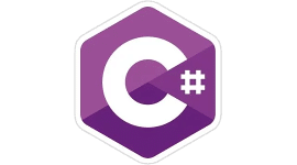 C# .Net Visual Studio